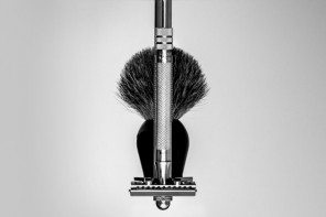 Upgrades To Your Shaving Arsenal