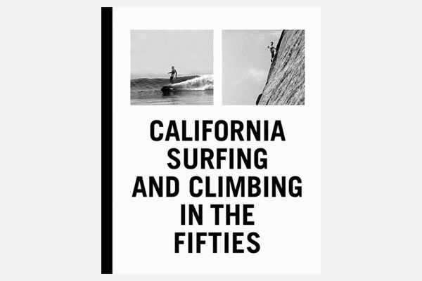 bluemint-blog-write-up-photo-california-surfing-and-climbing-in-the-fifties-BM-BLOG