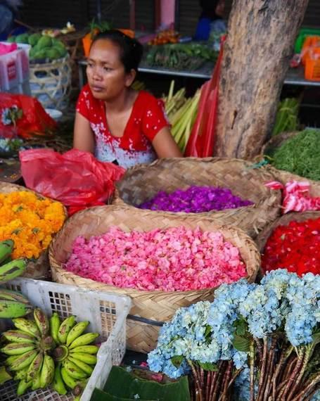 2015-02-19-Bali3-thumb