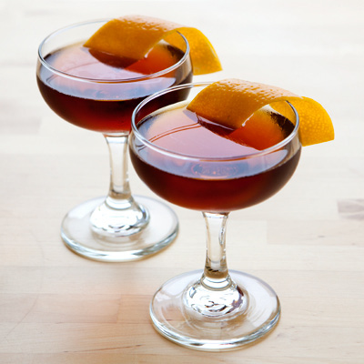 5iconiccocktails-blogposts7