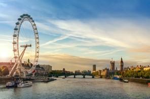 24H IN LONDON